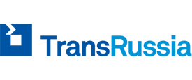 TRANSRUSSIA 2020  (15-17 april 2020)