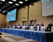 "CCTT participated in the international economic forum ""CIS+ WORLD 2020»"